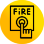 button-fire